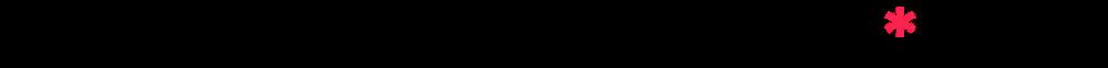 Instituto de Proyección Humana